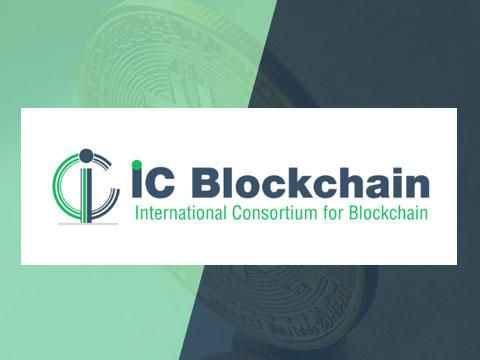icblockchain