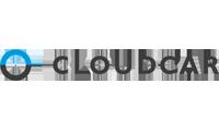 CloudCar Inc